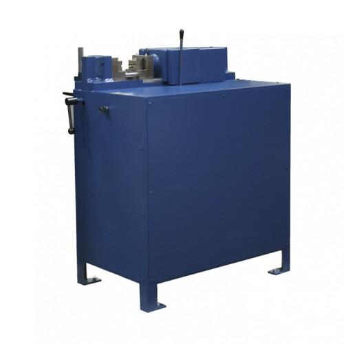 Pre-pressing Machines
