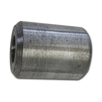 Round Carbon Steel