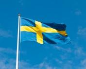 swedish national holiday 2018