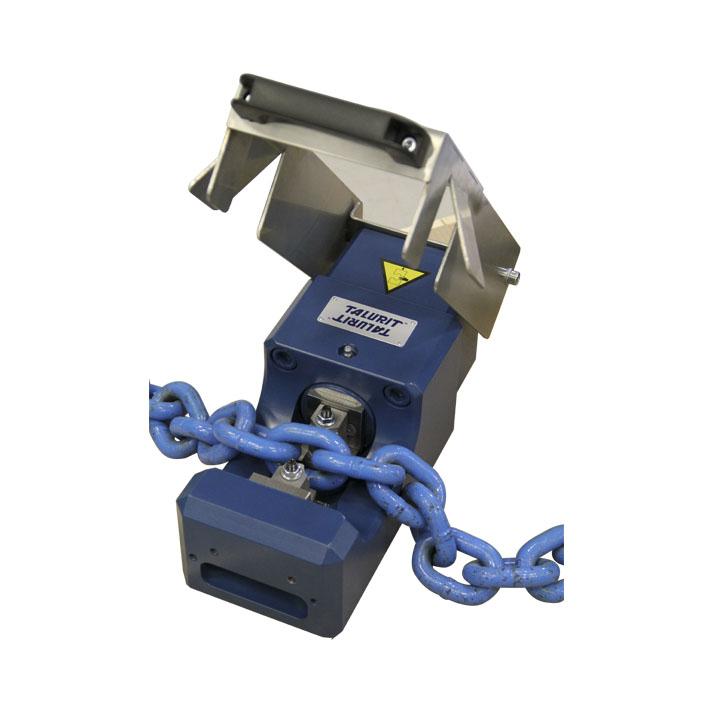 Chain Cutters
